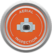 https://0201.nccdn.net/1_2/000/000/13b/378/aerial-inspection.png