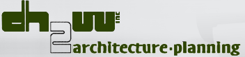 dh2w, inc., architecture planning in Michigan City, IN is an architectural firm.