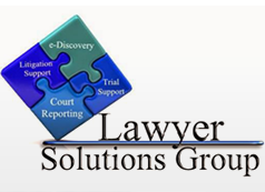 COURT REPORTERS | DEPOSITIONS | TRANSCRIPTION | TRIAL SERVICES | NOTARY PUBLIC | COURTROOM TECHNOLOGY TECHNICIAN SERVICES