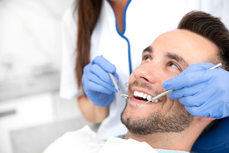 Petaluma Orthodontic