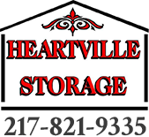 heartvillestorage.com