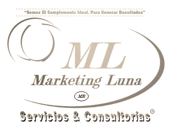 Marketing LUNA S&C