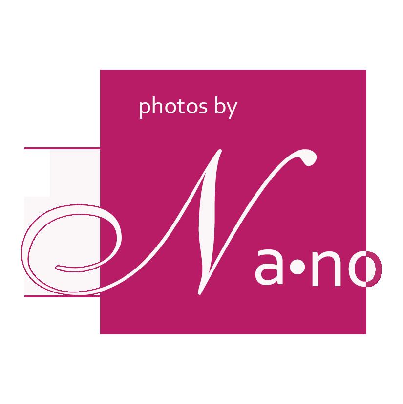 Photos By Nano