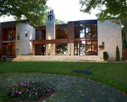 Milwaukee Residence