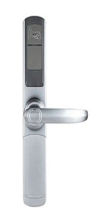 https://0201.nccdn.net/1_2/000/000/13b/d6b/Easy-to-install-main-smart-automatic-door.jpg_350x350-200x440.jpg