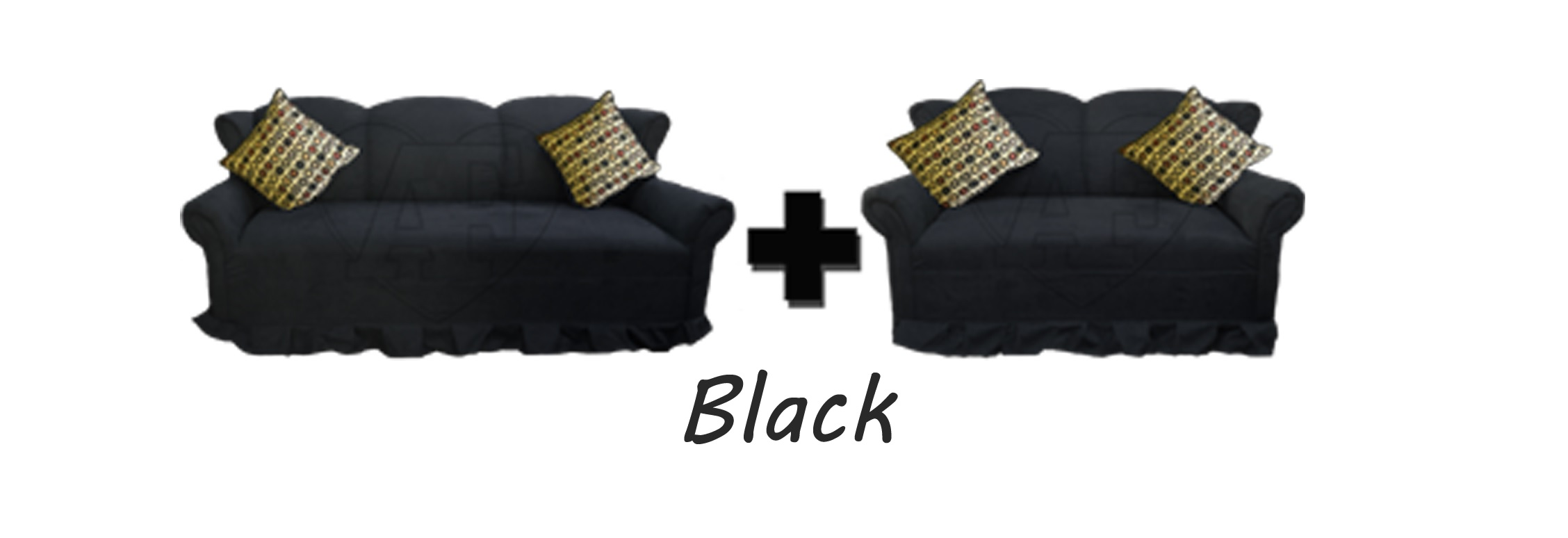 https://0201.nccdn.net/1_2/000/000/13b/dda/166-BLACK.jpg