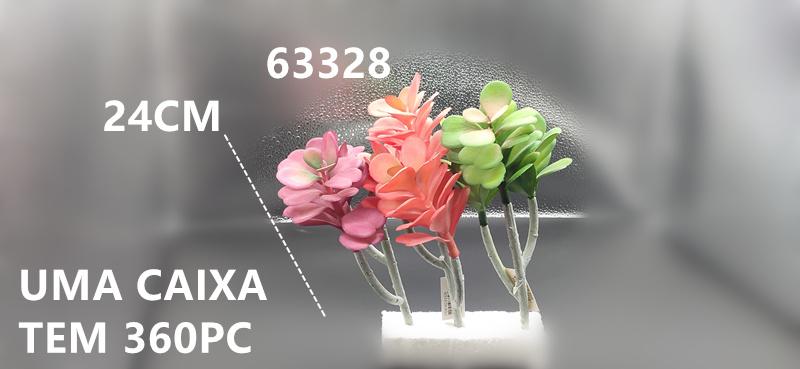 https://0201.nccdn.net/1_2/000/000/13b/e3f/63328-800x369.jpg