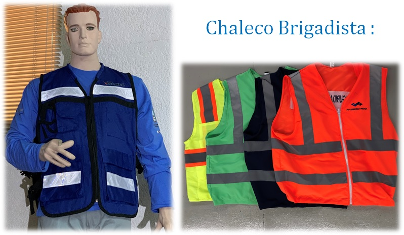 https://0201.nccdn.net/1_2/000/000/13b/eb3/chaleco-brigadidista-colores.jpg