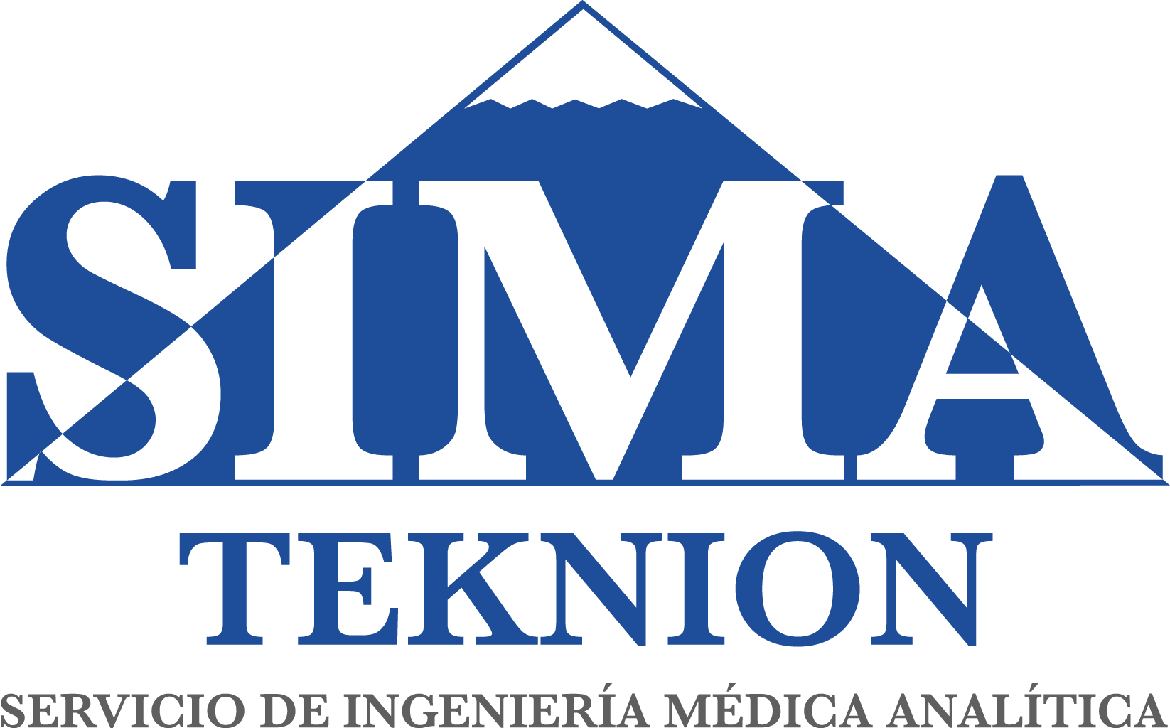 simateknion.com.mx