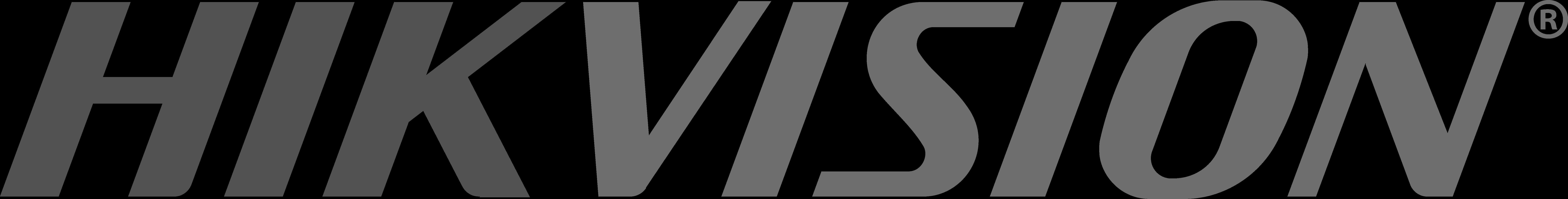 https://0201.nccdn.net/1_2/000/000/13c/05e/hikvision-logo.png