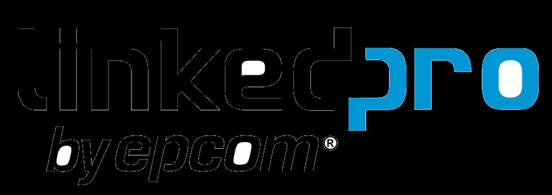 https://0201.nccdn.net/1_2/000/000/13c/073/linkedpro-1500x531.png