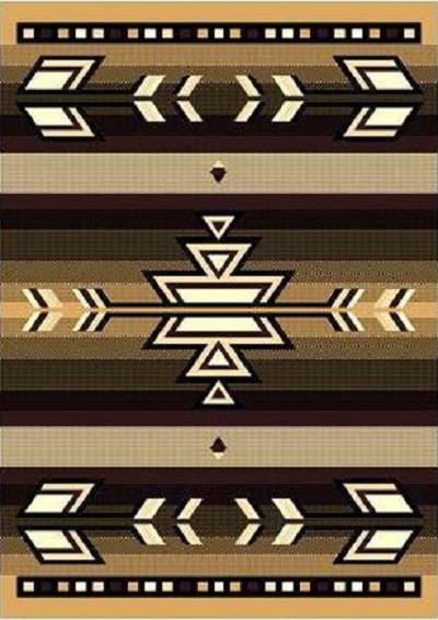 Southwest-1 Berber  5x7