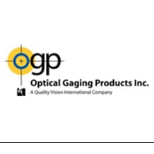 Optical Gaging Products