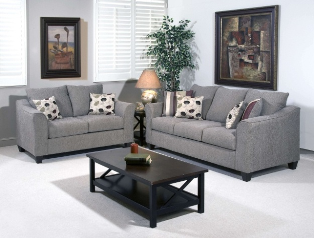 Furniture clearance center home for Best deals on living room furniture