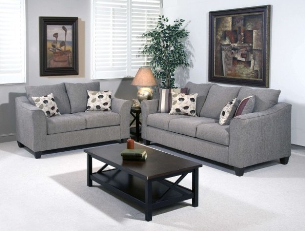 Furniture Clearance Center Home