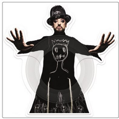 https://0201.nccdn.net/1_2/000/000/13c/594/Boy-George-393x395.jpg
