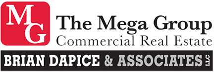 The Mega Group - Commercial Real Estate - Danvers, MA
