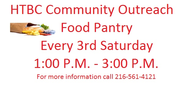 https://0201.nccdn.net/1_2/000/000/13c/615/food-pantry-602x302.jpg