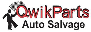 qwikparts.com