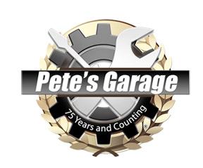 https://0201.nccdn.net/1_2/000/000/13c/913/Pete_Garage_Logo_web--1-.jpg