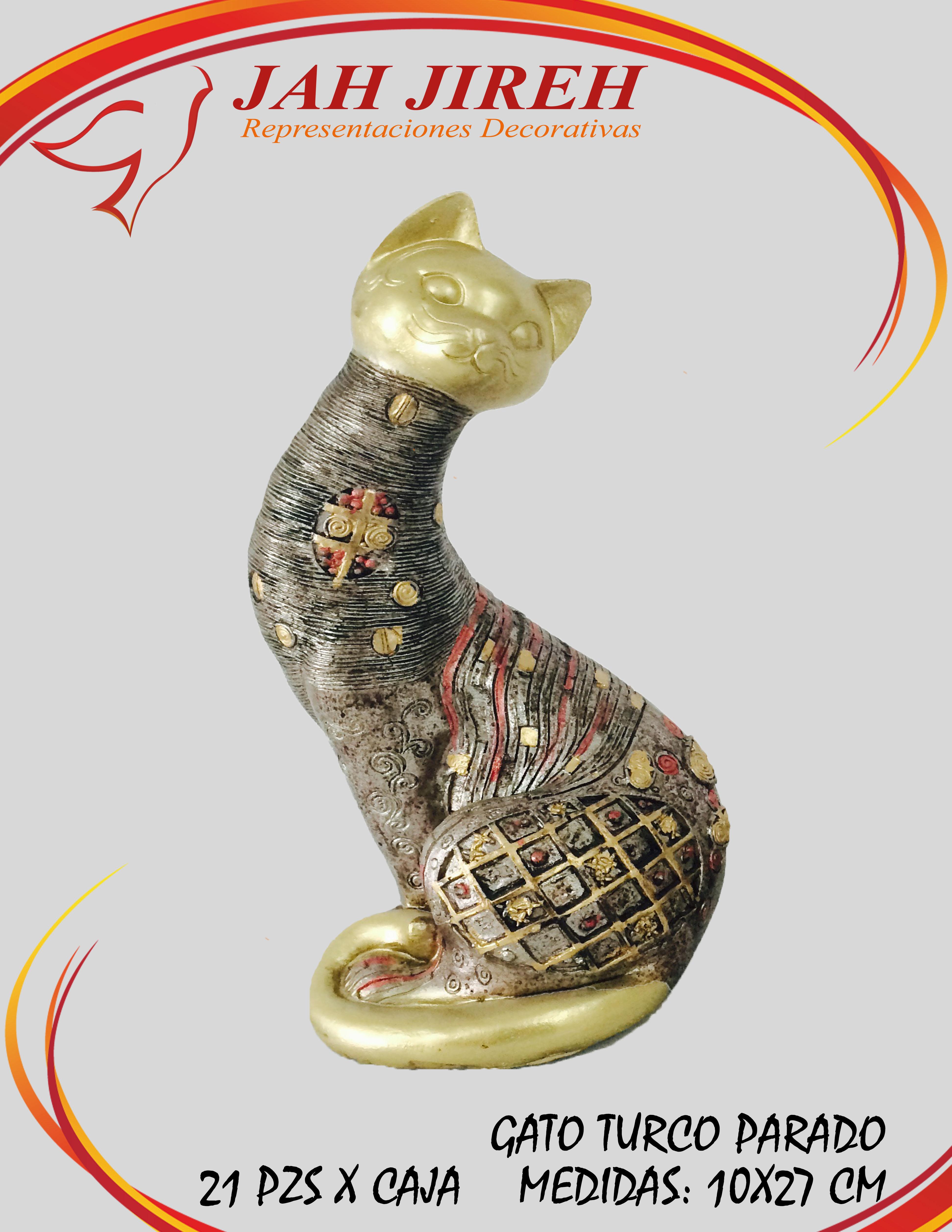https://0201.nccdn.net/1_2/000/000/13c/9a4/gato-turco-parado.jpg