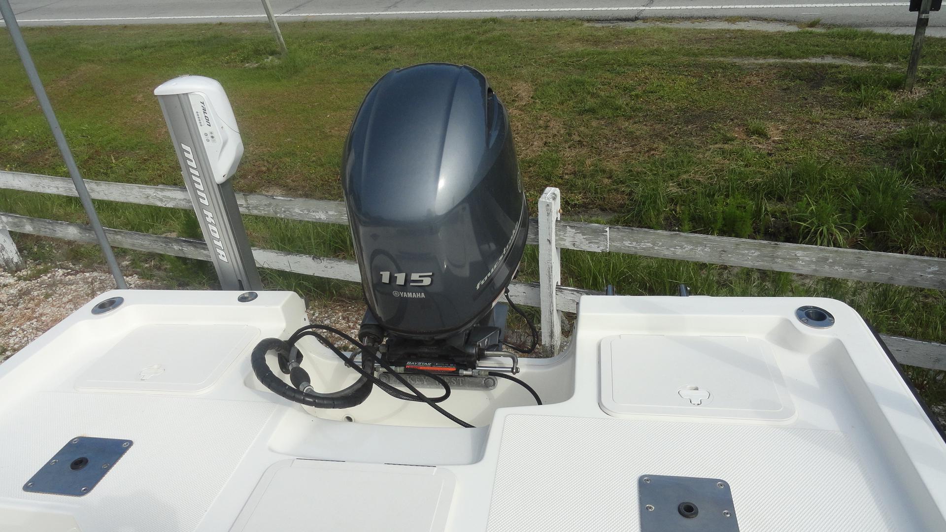 https://0201.nccdn.net/1_2/000/000/13c/9bf/Conner--Back-of-boat--motor.JPG