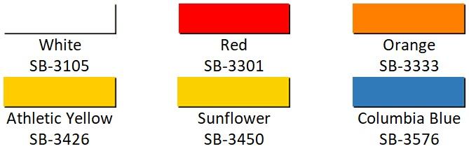 https://0201.nccdn.net/1_2/000/000/13c/a98/Subliblock-Colors-669x216.jpg