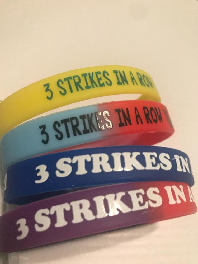 https://0201.nccdn.net/1_2/000/000/13c/c0b/bracelets-2-750x1000.jpg