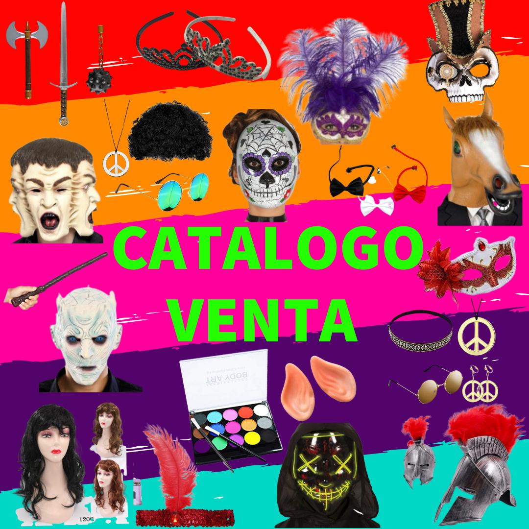 https://0201.nccdn.net/1_2/000/000/13c/c5a/CATALOGO-VENTA--1--1080x1080.jpg