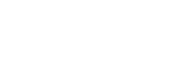 Texas Waste Management Solutions