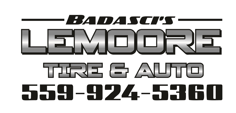 Lemoore Tire & Auto Service