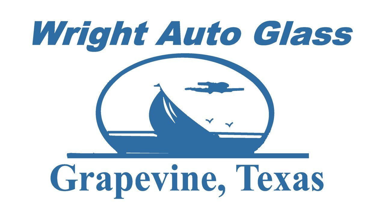 Wright Automotive and Glass