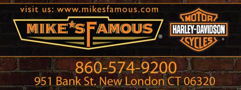 https://0201.nccdn.net/1_2/000/000/13c/f72/GOLD-----SPONSOR--Mikes-Famous.jpg