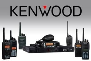 https://0201.nccdn.net/1_2/000/000/13d/030/kenwood-two-way-radio-sales-300x200.jpg