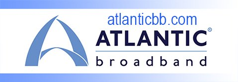 https://0201.nccdn.net/1_2/000/000/13d/0ed/GOLD---SPONSOR--Atlantic-Broadband-479x165.jpg