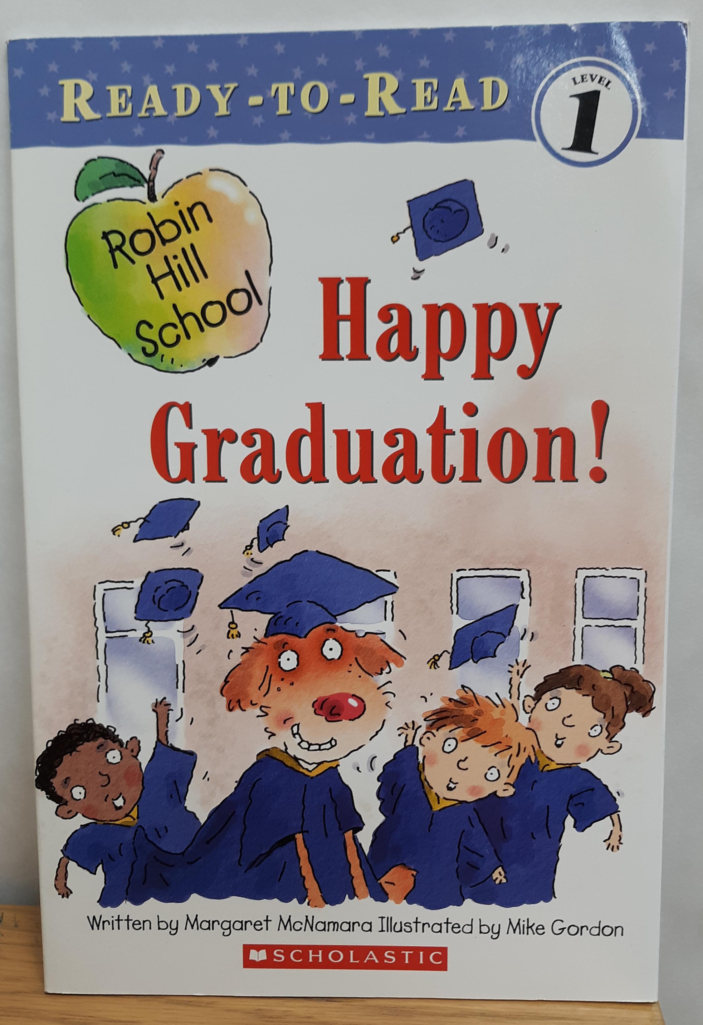 https://0201.nccdn.net/1_2/000/000/13d/161/happy-graduation.png