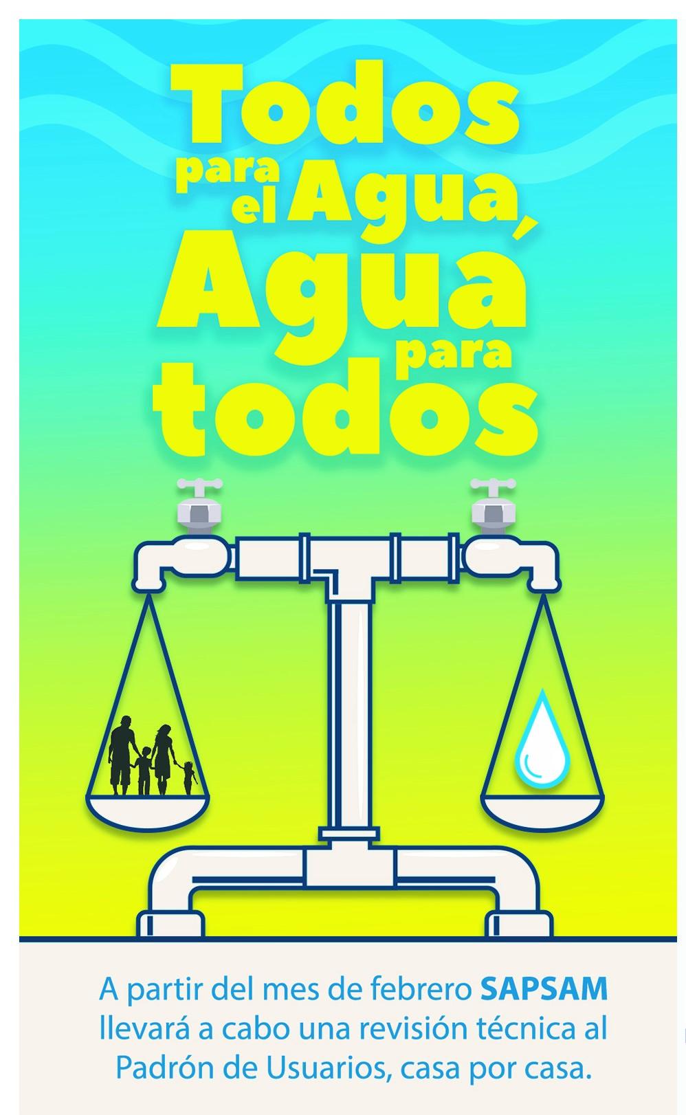 https://0201.nccdn.net/1_2/000/000/13d/35a/agua-para-todos-.jpg