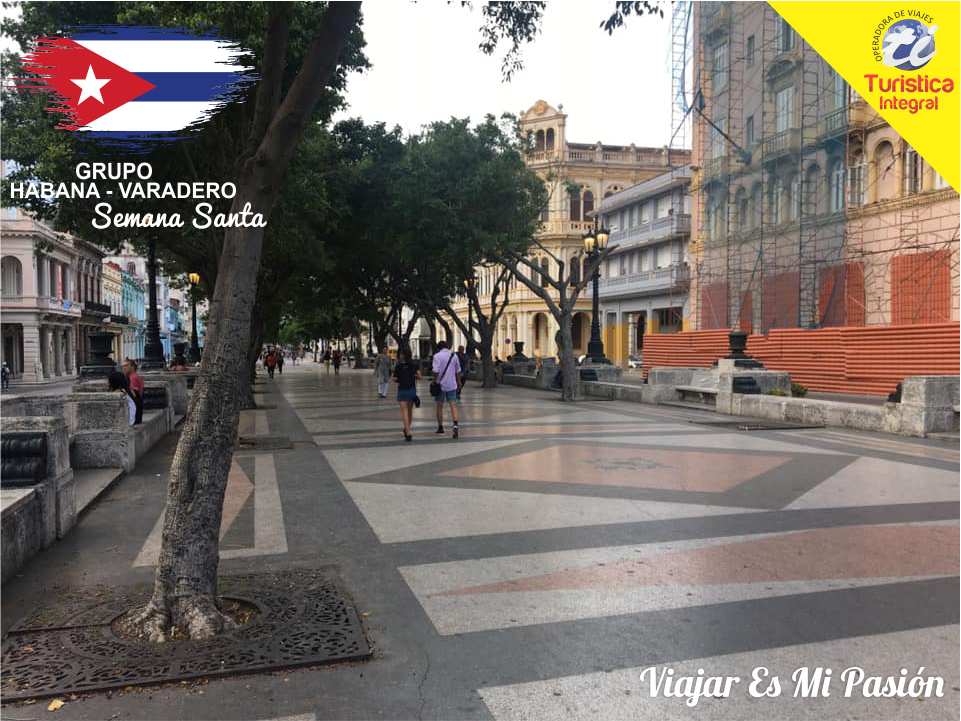 https://0201.nccdn.net/1_2/000/000/13d/3ec/Cuba-11-961x721.png