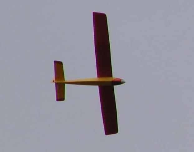 https://0201.nccdn.net/1_2/000/000/13d/417/Termite_flight_1-623x489.jpg