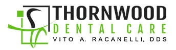Thornwood Dental Care