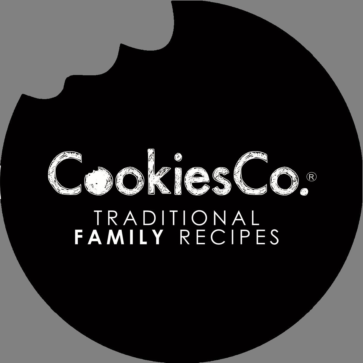 CookiesCo