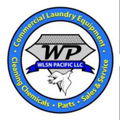 WLSN Pacific, LLC