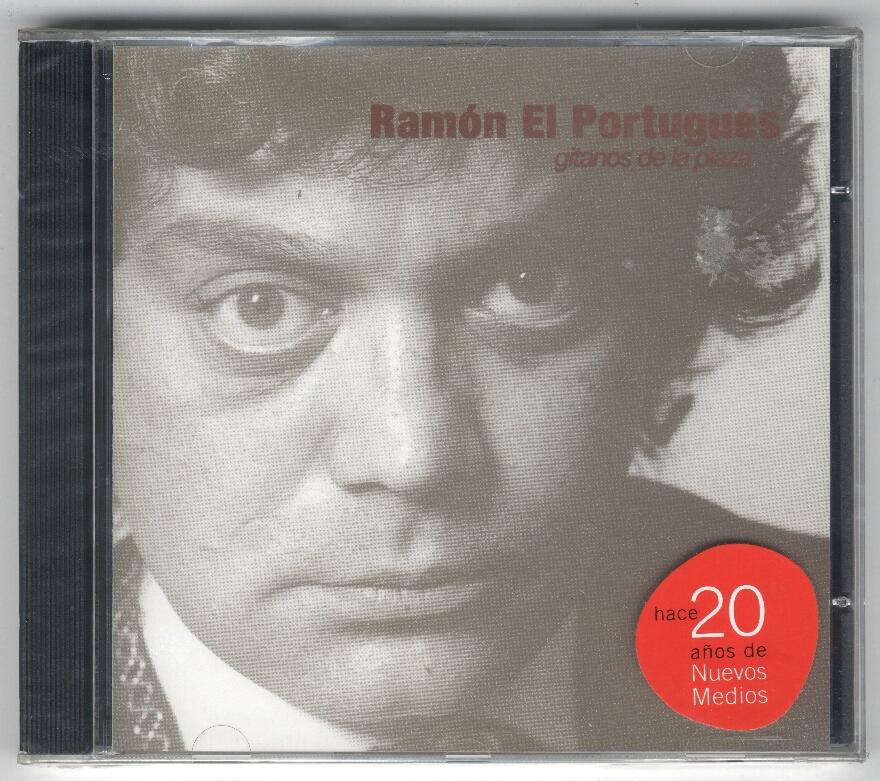 https://0201.nccdn.net/1_2/000/000/13d/7d2/Ramon-el-portuges.jpg