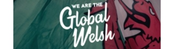 Global Welsh | Wales | expats | Difflomats