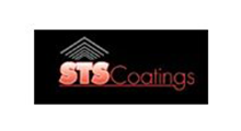 STS Coatings