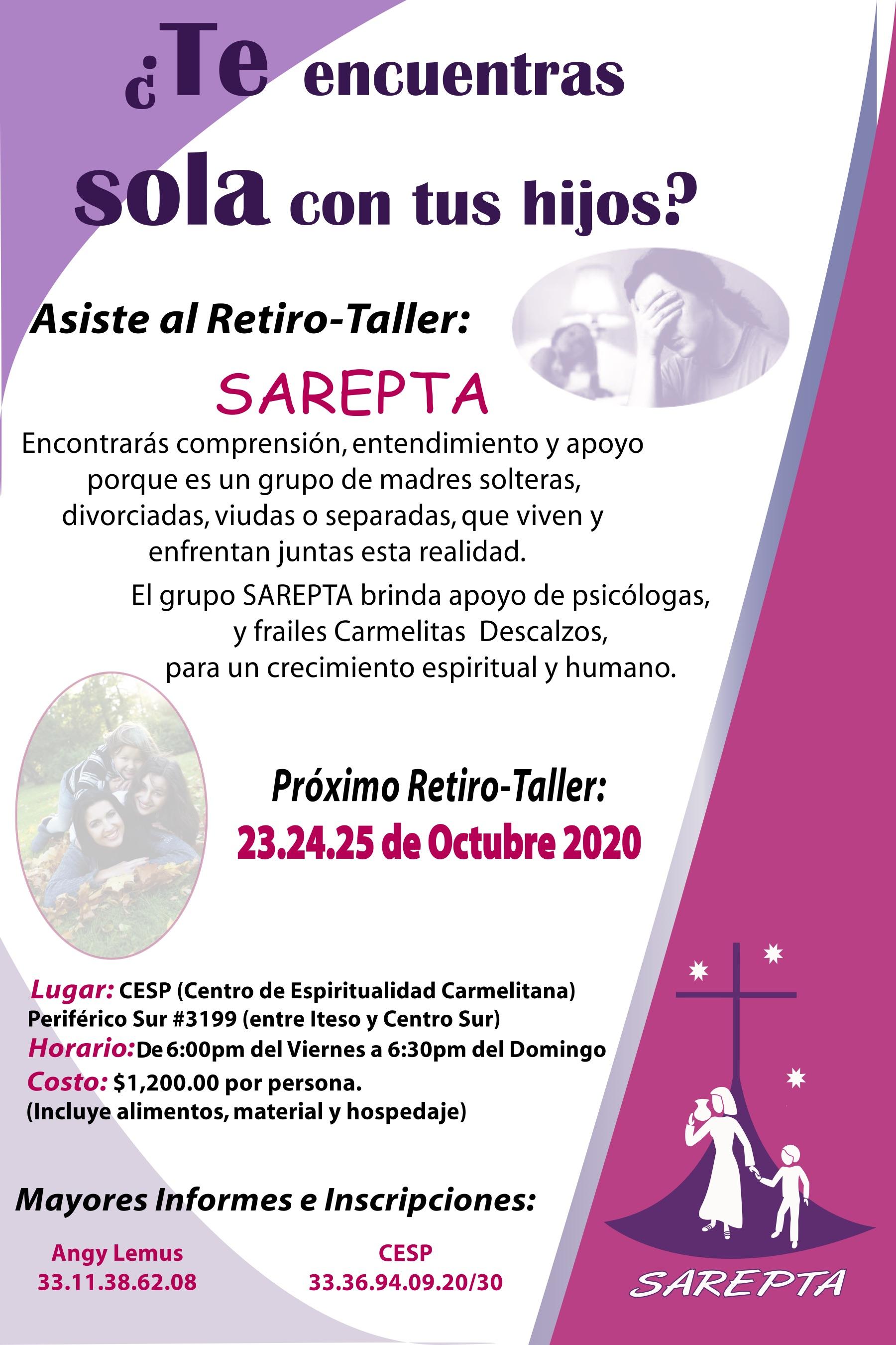 https://0201.nccdn.net/1_2/000/000/13d/9d2/retiro-sarepta-23.24.25-octubre--2020.jpg