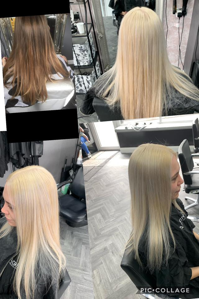 https://0201.nccdn.net/1_2/000/000/13d/a37/hair-11.jpg