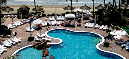 Pool Blog Naples Swimming Pool Professional Panther