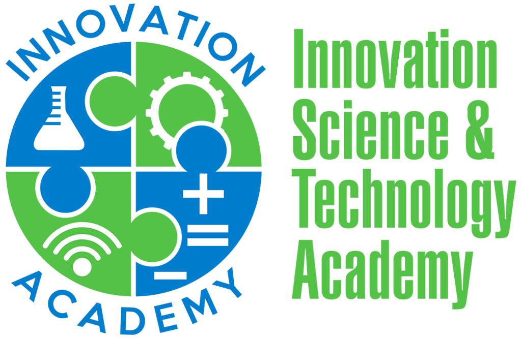 Innovation Science & Technology Academy