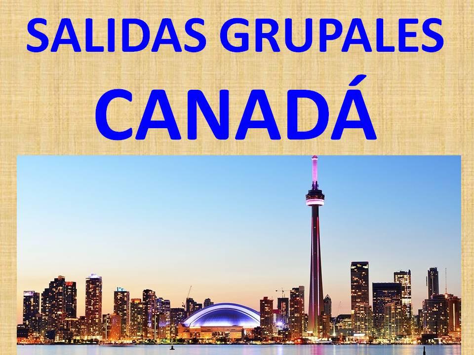 https://0201.nccdn.net/1_2/000/000/13d/e29/CANAD---SALIDAS-GRUPALES-CLICK.jpg